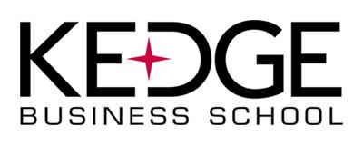 kedge_business_school