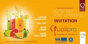 invitation-200x100mm-qualipro-mois-qualitéVec
