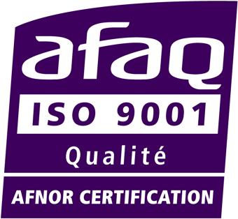 Afaq_9001-2