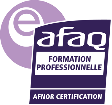 e-AFAQ_contour_rvb-2