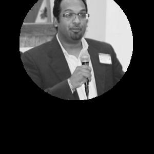 Laurent GENEVIEVE-Consultant