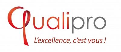 logo-qualipro-slogan copie