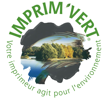 logo-imprim-vert-2