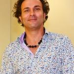 Arnaud Dewilde - Qualipro Conseil Consultant