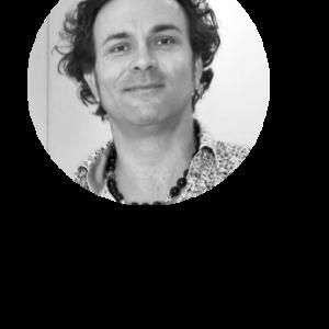 Arnaud DEWILDE-Consultant